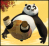 saruyoshi: (panda jump)