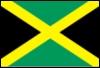 saruyoshi: (jamaica)