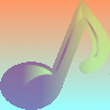 no_apologies: (Music is Love!)