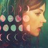 promethia_tenk: (clara moon)