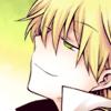 jack_bezarius: (Pandora Hearts - Oz smug)