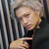 jinga: legs like everest (fuck off i'm inoue masahiro)