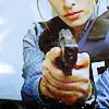 no_detective: (dani gun / _ila_)