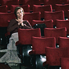 no_detective: (s&a theater seats - okobogee-icons)