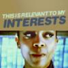 no_detective: (uhura - hazelsparkle)