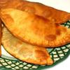 simpathis: (empanada)
