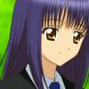 nadenagi: (Nagihiko a lovely day to be outside)