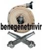 benegenetriivir: (brandweer)