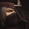 tenkofan: (cg 🐦 masked 🐦 neutral)