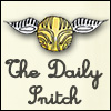 capitu: (The Daily Snitch)