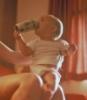duchess_k: (coors baby)