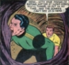 causticlad: Matter-Eater Lad doing his cracky thing (pic#905581) (Default)