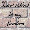 puszysty: (Law school)