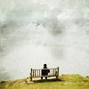 silly_seagull: (одиночество)