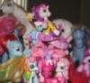 acha_l: (лошади) (Default)