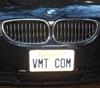vmtcom: (car)