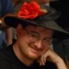 jnala: (hat)