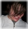 melusina: (patd spencer smile)