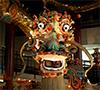 mkay422: (китайский дракон)