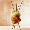 ru_knitting: (pic#906438)