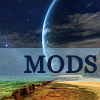twistedlandmods: (Default)