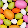 fatessa: (eggs)
