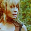 earthbelow: (teyla) (Default)