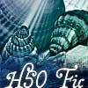 h50_fic: (H50 Fic)