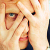 beyond_avalon: (paul bettany hiding)
