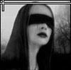 st_xeniy: (eyes) (Default)