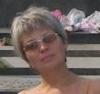 astilla: (2009)