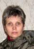 astilla: (2010)