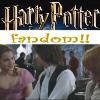 chavalah: Fandom: Harry Potter (Yule Ball: Obligatory trio shot)