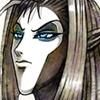 vavaleff: (я злой и красивый)