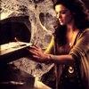 chavalah: Fandom: The Mummy (Evie: Unlocking the past)