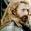 filidough: (Serious heir)