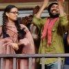 chavalah: Bollywood (Diya: PJPSNJ Cheers for Nerds!)