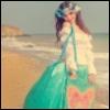 mneby_vnebo: (две бабочки)