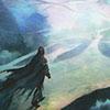 guildpact: (omniscience)