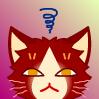 raspberryrain: http://neutralx0.net/tool/bnmk_e.html (I am not a catgirl, cat)