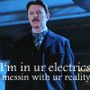 star_swan: (Bowie Tesla)