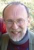 doctor_alik: (Doctor Alik 2007)