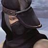 tenkofan: (cg 🐦 masked 🐦 glance)