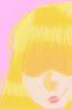 fute_flowering: (cyber diva, cyberdiva, cyva, vocaloid)