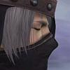 tenkofan: (cg 🐦 masked 🐦 reflect)