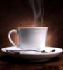 elet: (coffee)