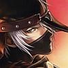 tenkofan: (art 🐦 masked 🐦 blackbird)