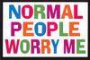 nonamekiwi: (Norm People)