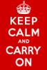 nonamekiwi: (keep calm)