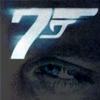 temve: (Bond 7)